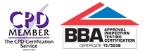 K-Form concrete Formwork Systems / BBA (British Board of Agreement